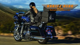 Harley Davidson Motorcycle Gear and More Wallpaper number 35
