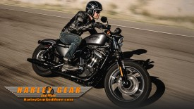 Harley Davidson Motorcycle Gear and More Wallpaper number 31