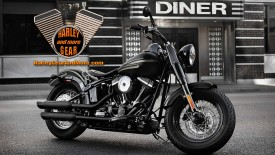 Harley Davidson Motorcycle Gear and More Wallpaper number 52