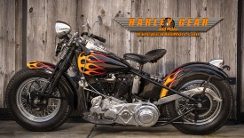 Harley Davidson Motorcycle Gear and More Wallpaper number 58